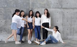 學生團體-08.jpg