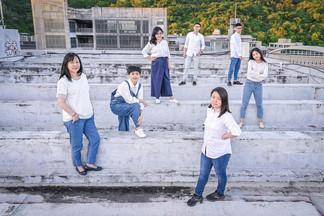 學生團體-23.jpg