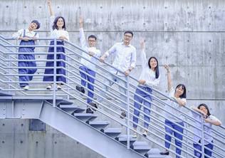 學生團體-17 .jpg