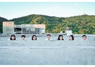學生團體-12.jpg