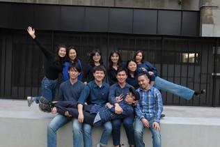學生團體-05.jpg