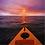 Thumbnail: Adventure Getaway (2 nights) - Gift certificate