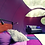 Thumbnail: 1-Night stay in a Standard room - Gift certificate
