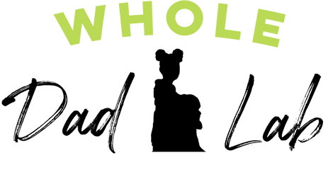 Logo_Green_whole.png