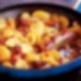 frying_pan_sausage_hot_pot.jpg