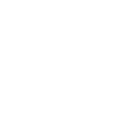 WINGS-blanc-transparent.png