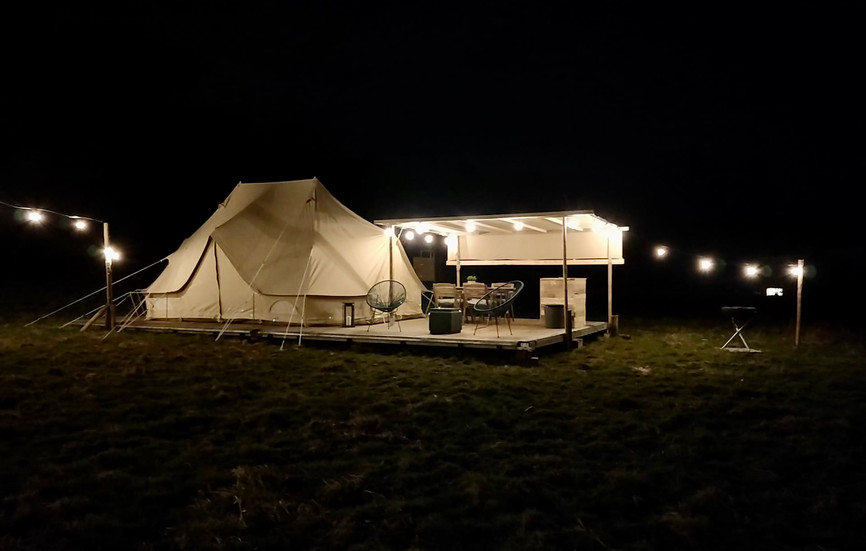 Margaux Général nuit 1.jpeg