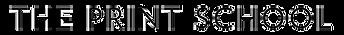 THEPRINTSCHOOL_logo 2.png