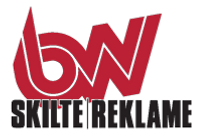 BW-Skilte(1).png
