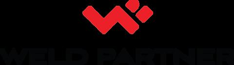 WP_logo_rod_sort.png