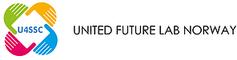 United Future Lab Norway