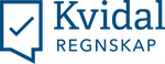 Logo horisontal@4x.png