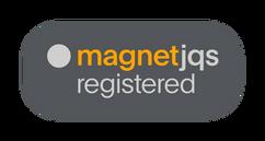 Magnet-Registered-badge-Dark-grey.png