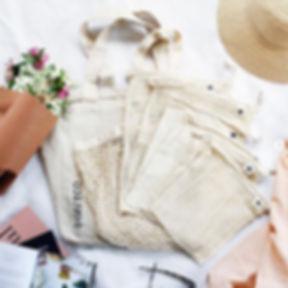 shopping bags.jpg