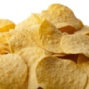 web chips.jpg