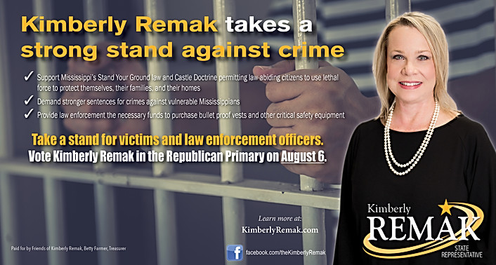 Kimberly Remak Stands Against Crime.jpg