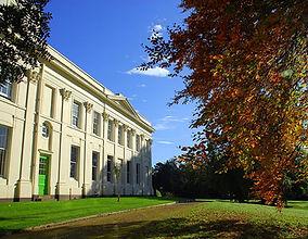 Woodbrooke Quaker Centre Birmingham.jpg