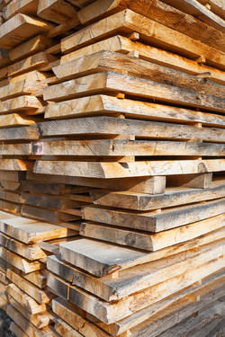 Sustainable Timber Norfolk Suppliers