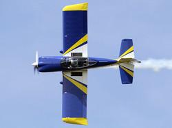 vans rv8 (g-rvpl) - matt summers - old buck airshow - 02aug15 688 -3k