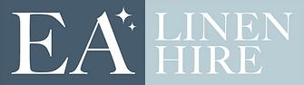 East-Anglian-Linen-Hire-Logo.png