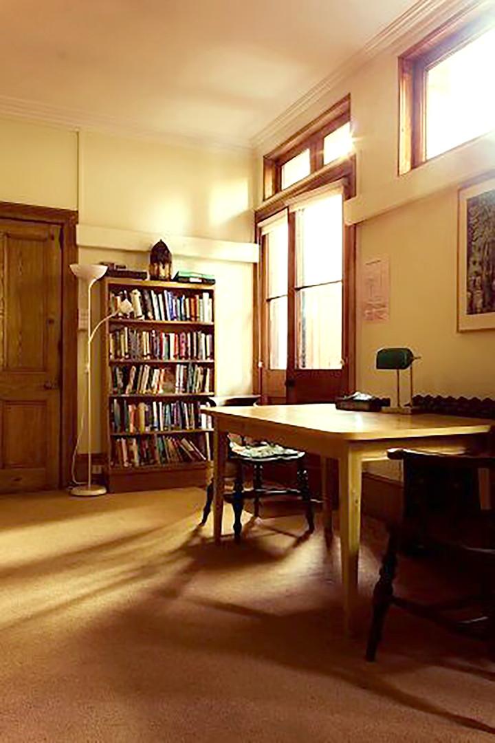 Quaker Room Hire 1.jpg