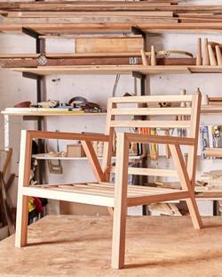 Artisan Carpentry