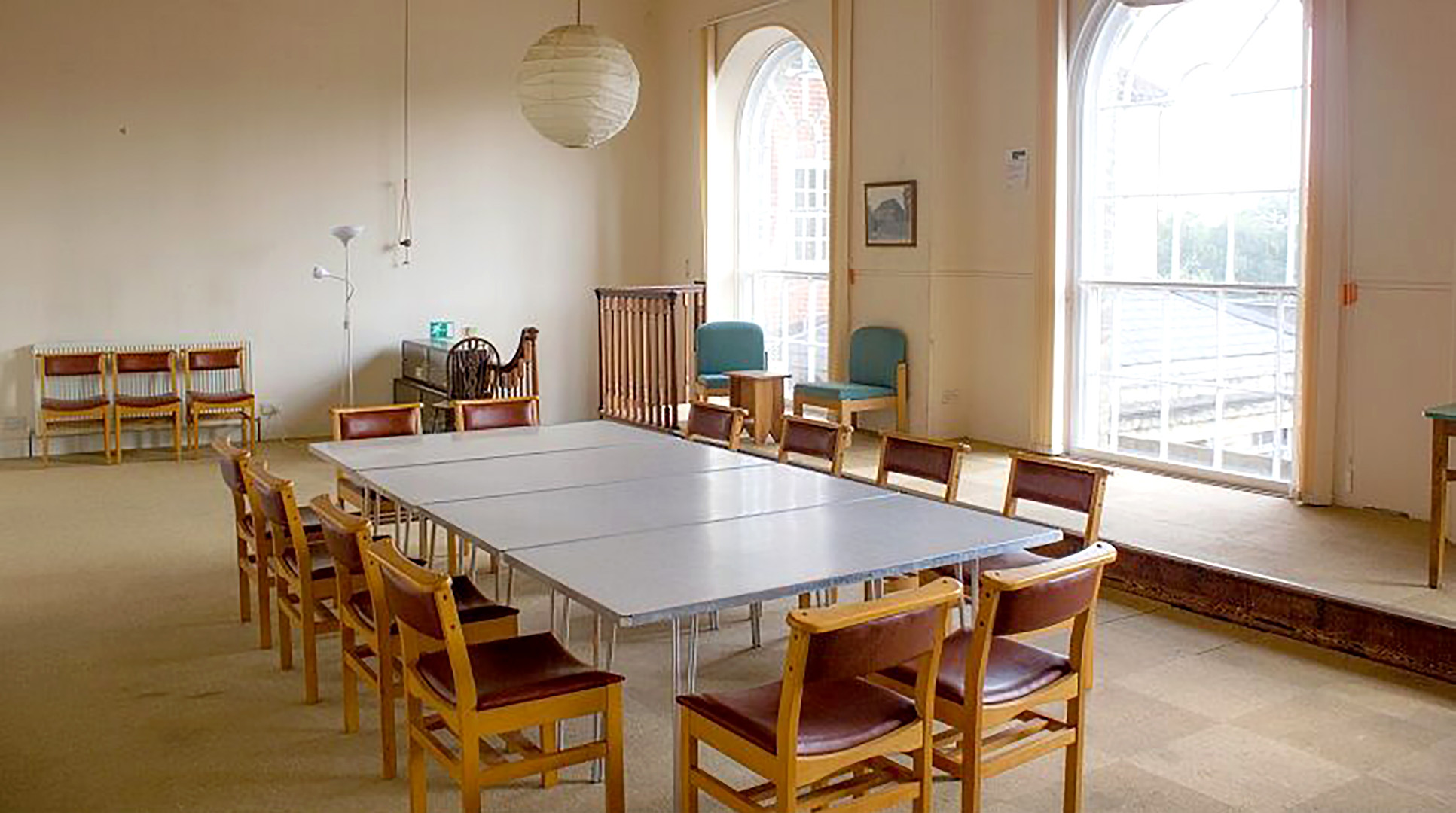 Quaker Room Hire 6.jpg