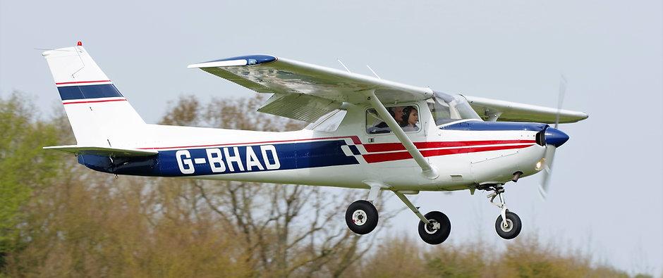 CESSNA A152 AEROBOT.JPG