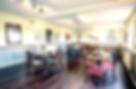 Jimmy Stewart Café