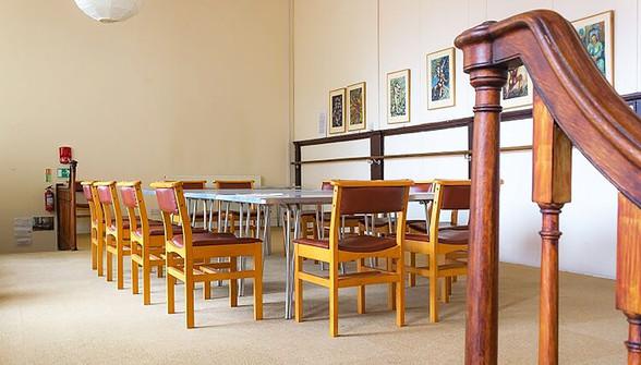 Quaker Room Hire 5.jpg