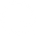 Q Logo - Mono - All White.png