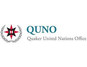 Quaker United Nations Office.jpg
