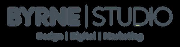 Byrne-Studio-Logo.png