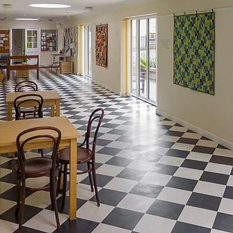 Quaker Room Hire 3.jpg