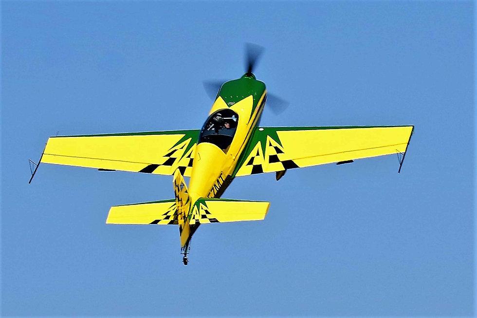 Flying-Made-Easy-Gift-Vouchers.jpg
