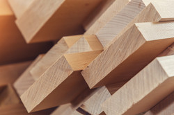 Timber Supply and Sourcing
