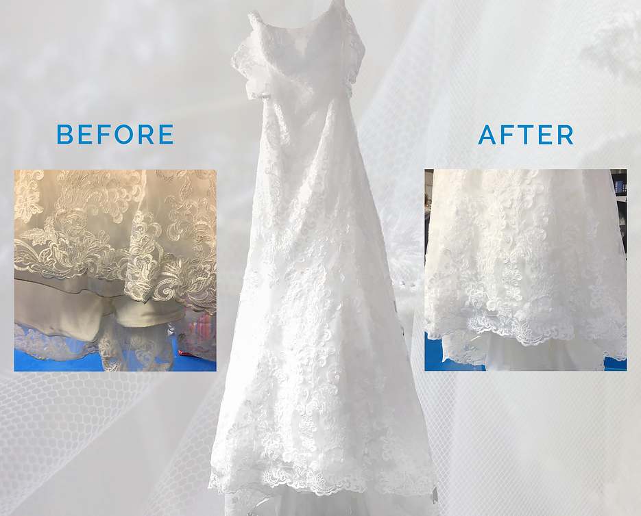 Wedding-Dress-Restoration-The-Laundry.pn
