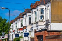 Landlord's Properties