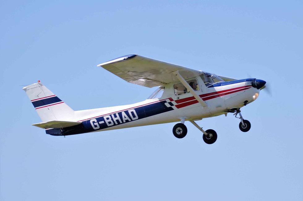 Flying-Made-Easy-Flying-Lessons.jpg