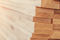 Cost Effective Timber