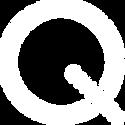 Q Logo - Mono - All White.png