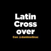 Latin.jpg