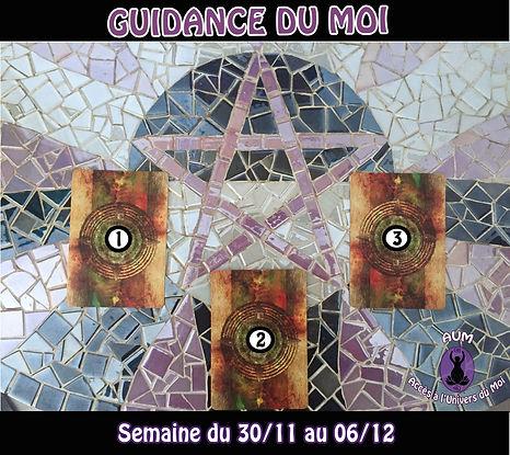Tirage guidance semaine 5.jpg