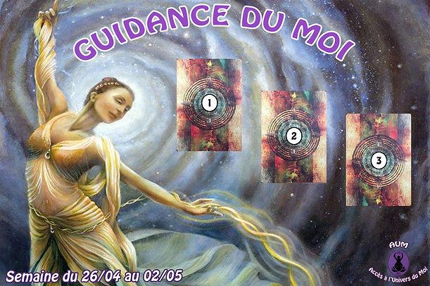 Tirage guidance semaine 26-04 au 02-05.j