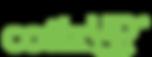 logo_green_mobile.png