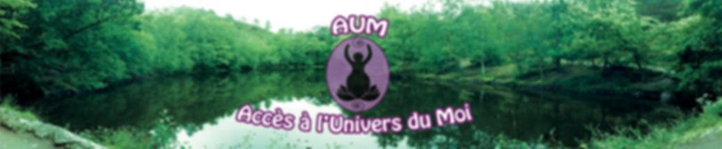 Nouvel_entête_2019_RVB.jpg