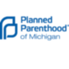 planned_parenthood_michigan.png