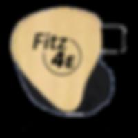 Sound Linear Fitz 4E