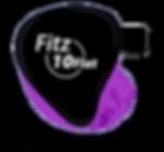 fitz 10 flat purple.png