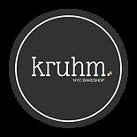 kruhm%20NYC%20BAKESHOP_edited.png